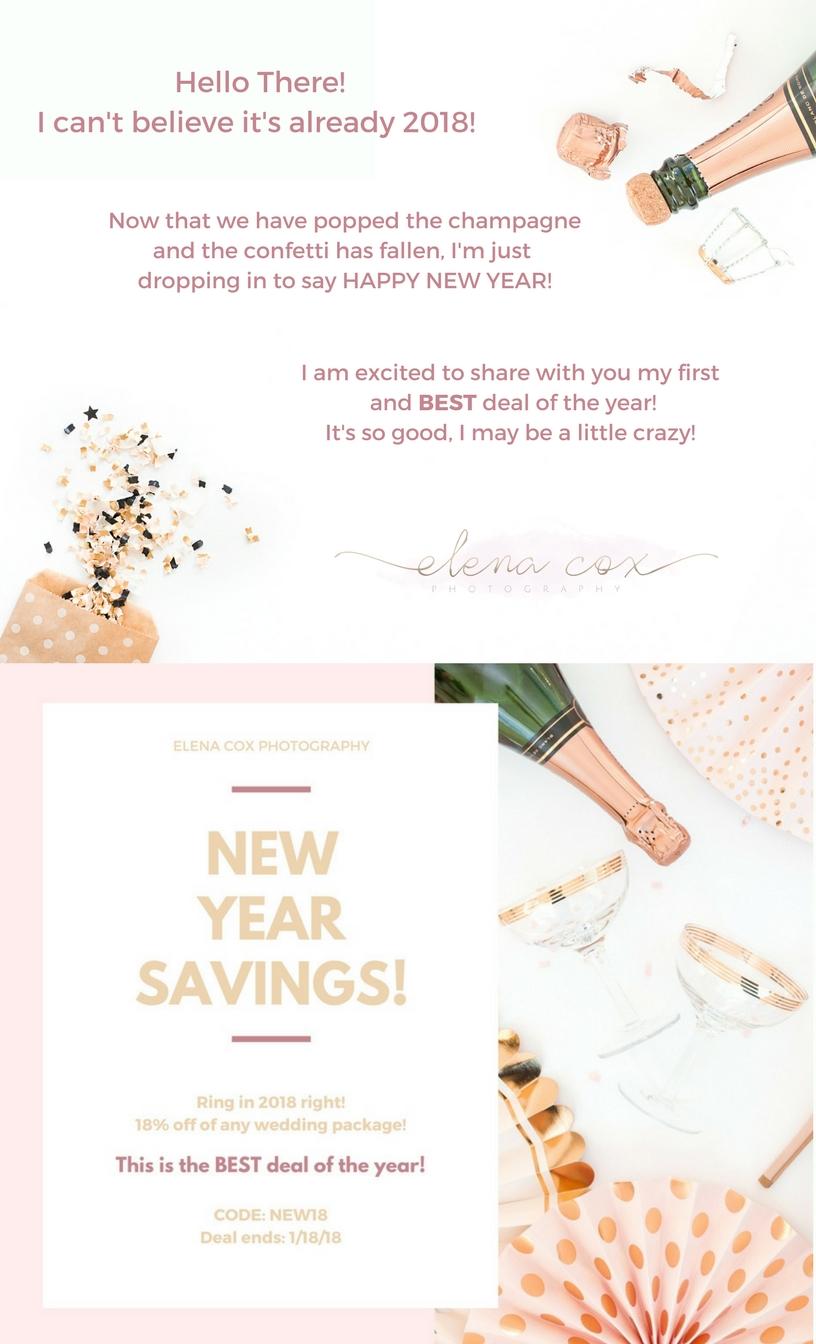 Copy of 2018 savings facebook.jpg