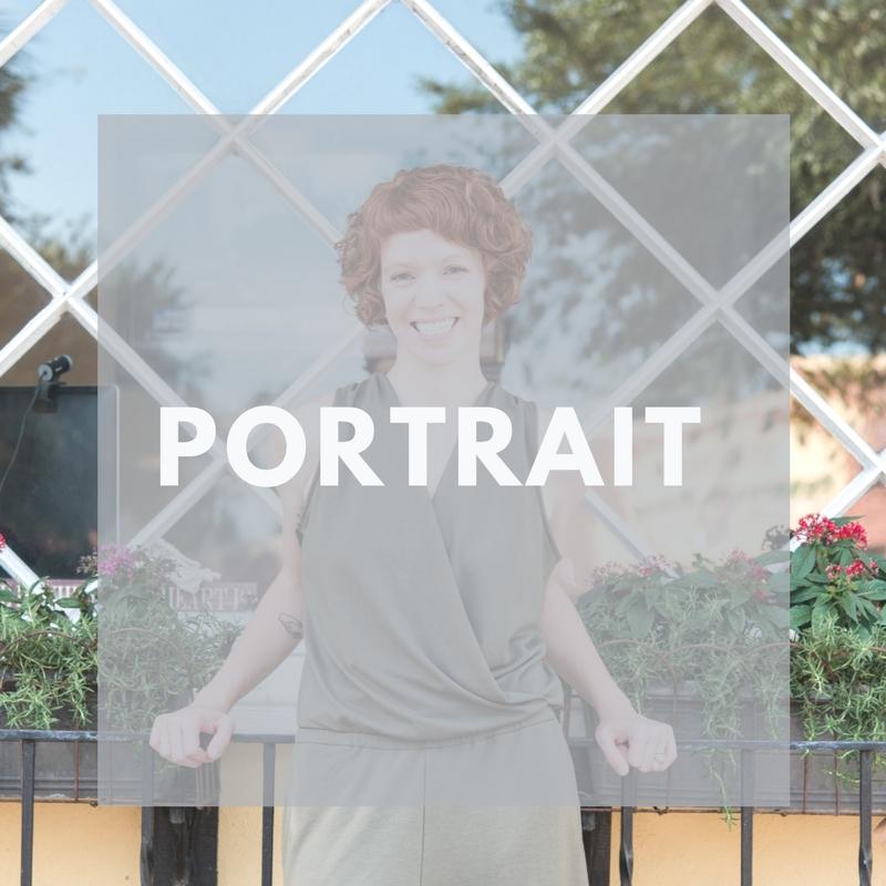 Portrait investment button (1).jpg