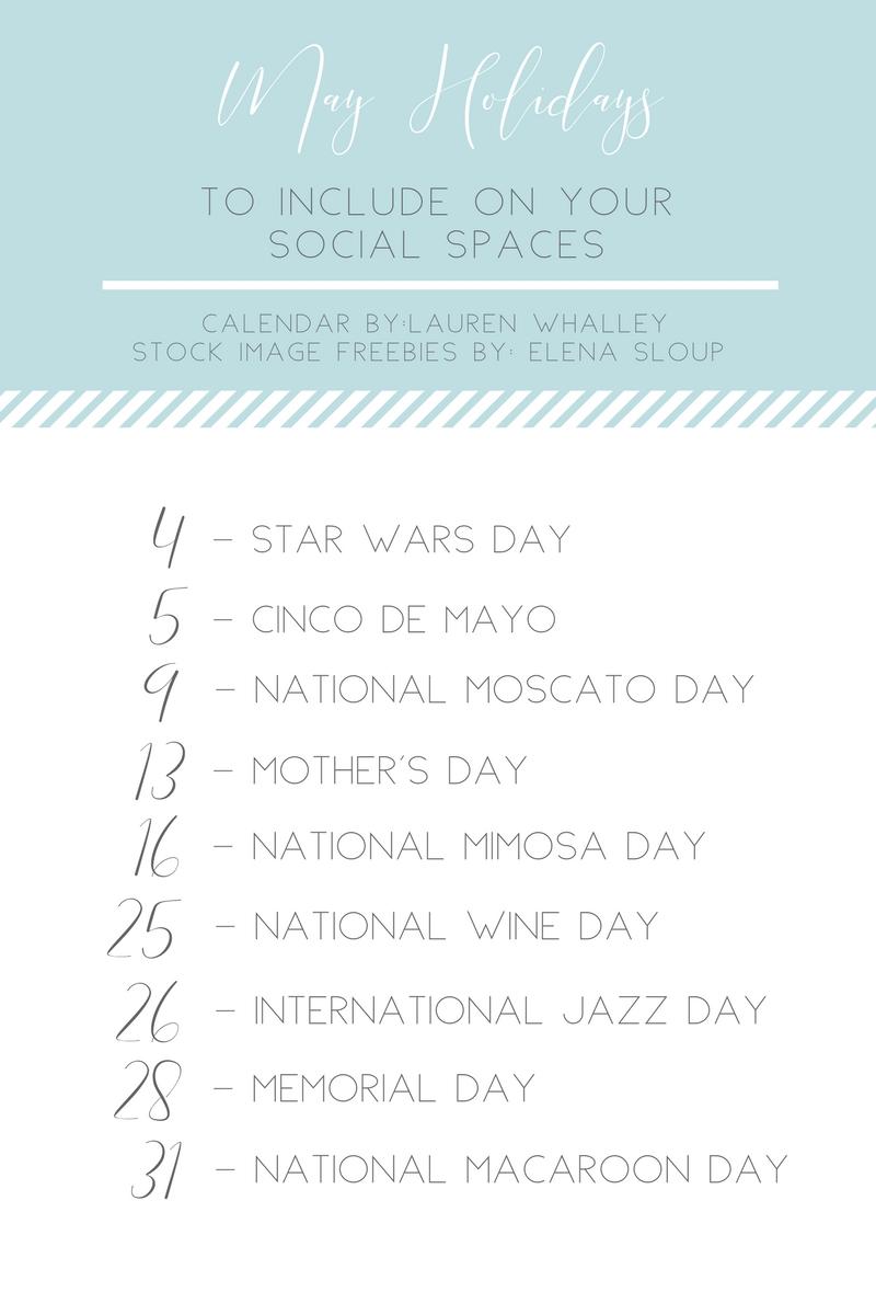 MaySocial Media Holidays.jpg