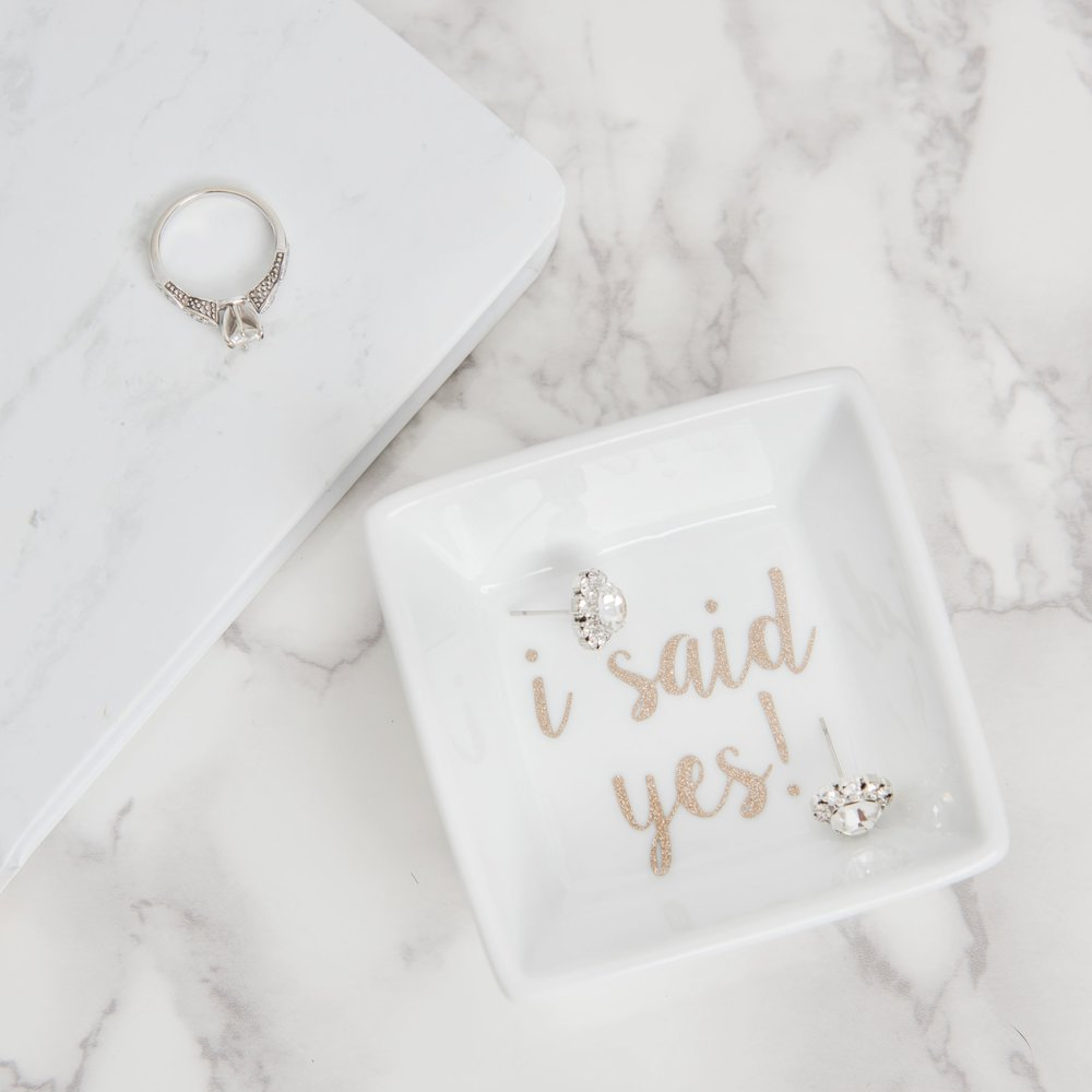 Bridal Box-6470e.jpg