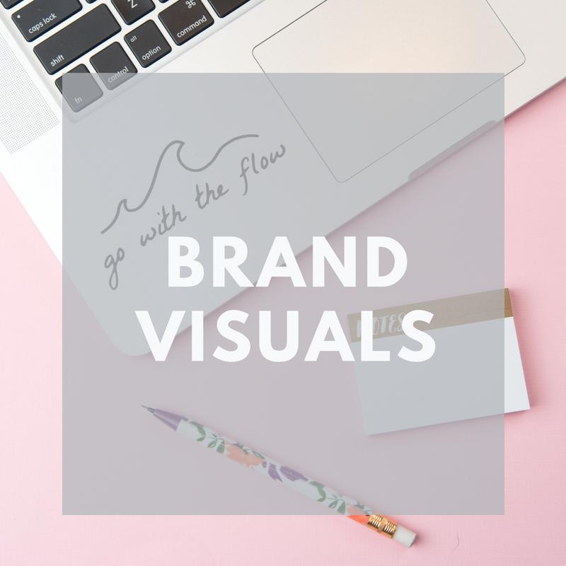 Brand investment button new.jpg