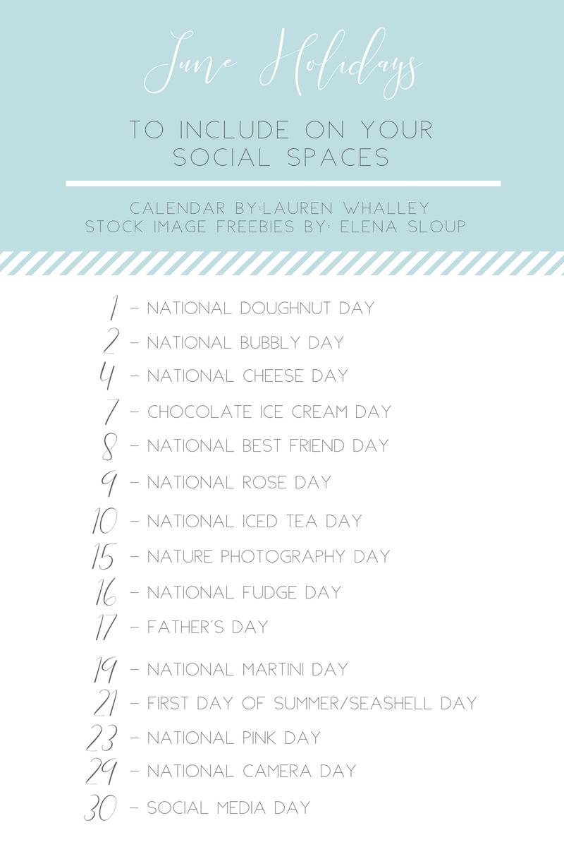 June Social Media Holidays.jpg