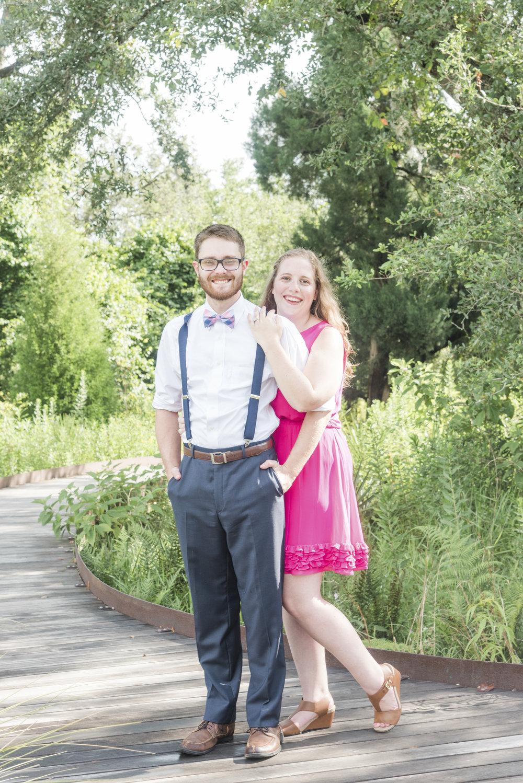 AmandaAndMatt_Engaged-28.jpg