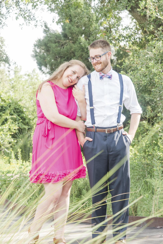 AmandaAndMatt_Engaged-30.jpg
