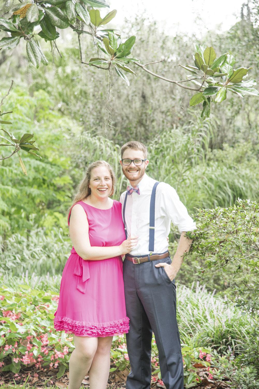 AmandaAndMatt_Engaged-48.jpg