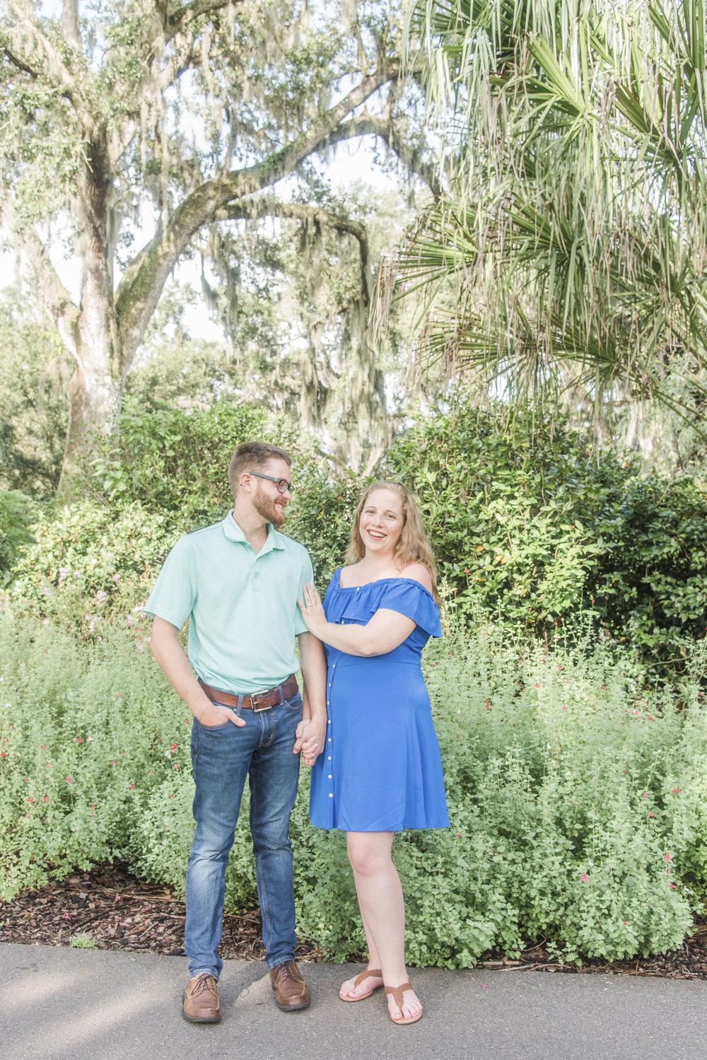 AmandaAndMatt_Engaged-18-copyjpg