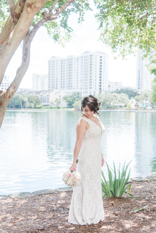 IanAndMaria_married-112.jpg