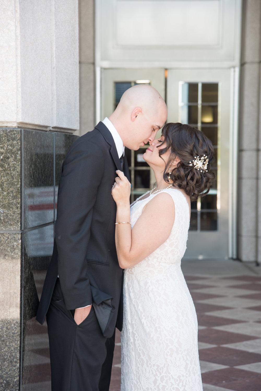 IanAndMaria_married-23.jpg