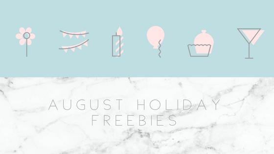 August freebie header.jpg
