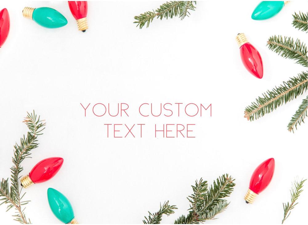 Your Custom Text Here.jpg