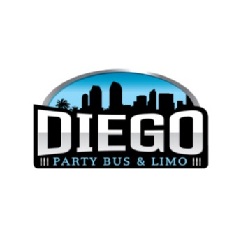 Diego Party Bus and Limo.jpg