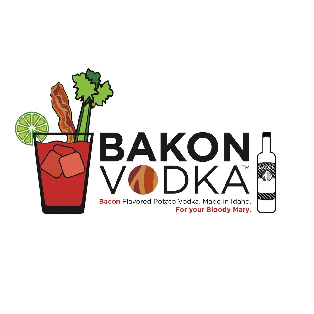 Bakon Vodka.jpg