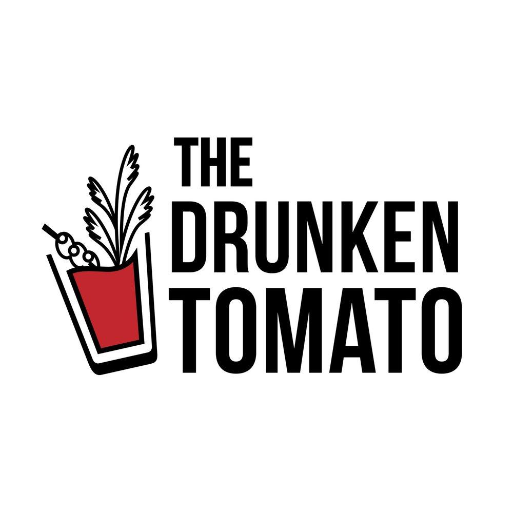 The Drunken Tomato.jpg
