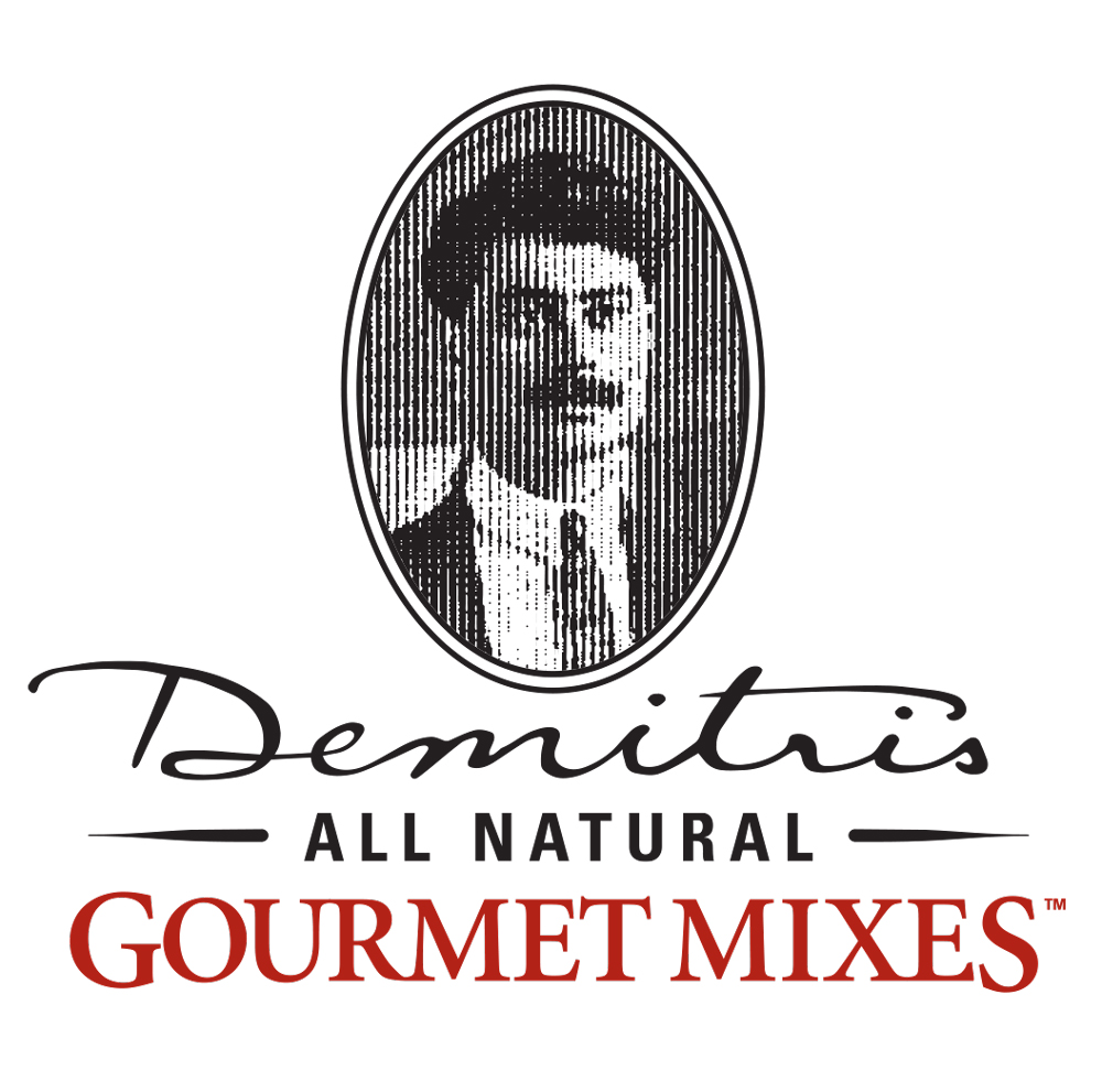 Demitris All Natural Gourmet Mixes.jpg