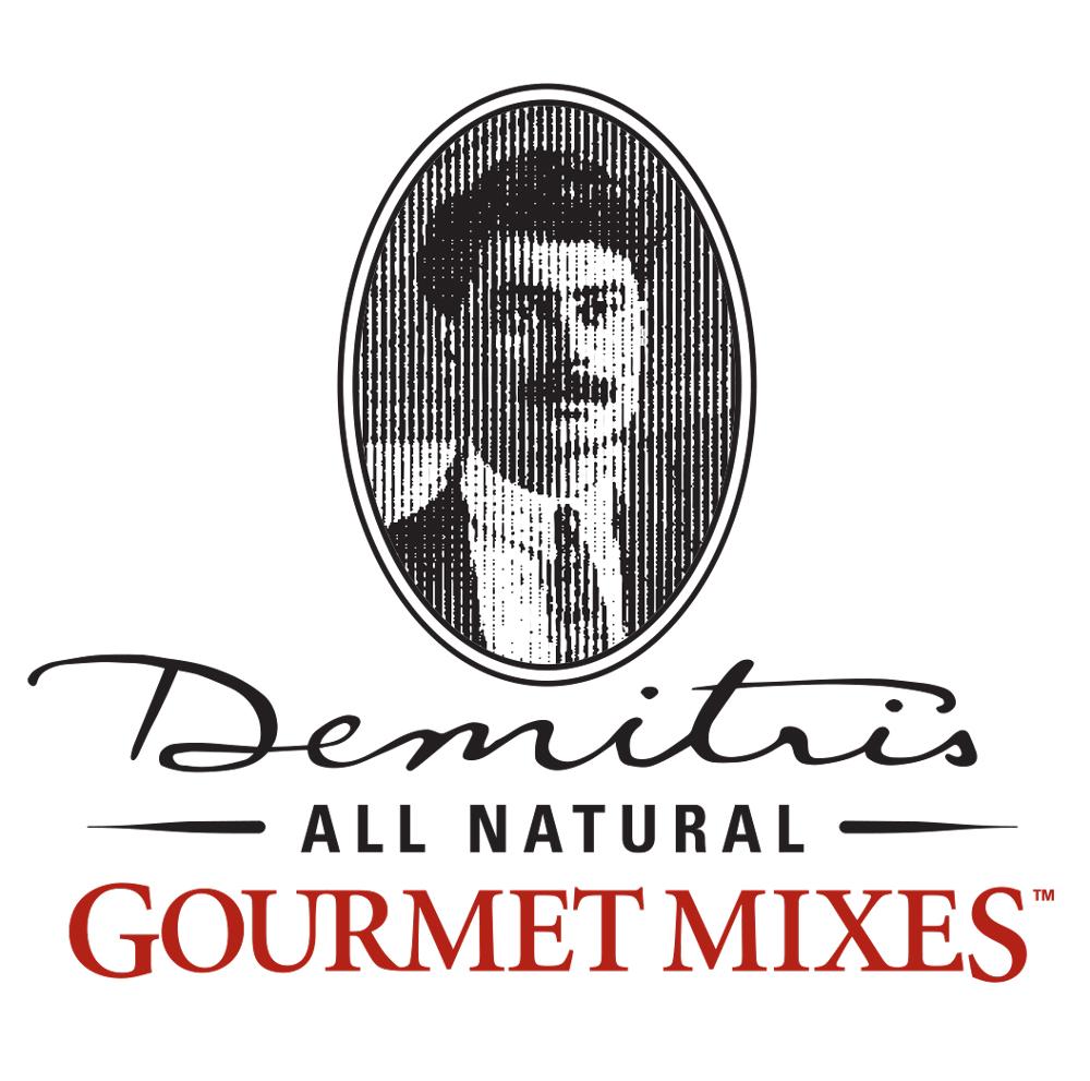 Demitris All Natural Gourmet Mixes.jpg