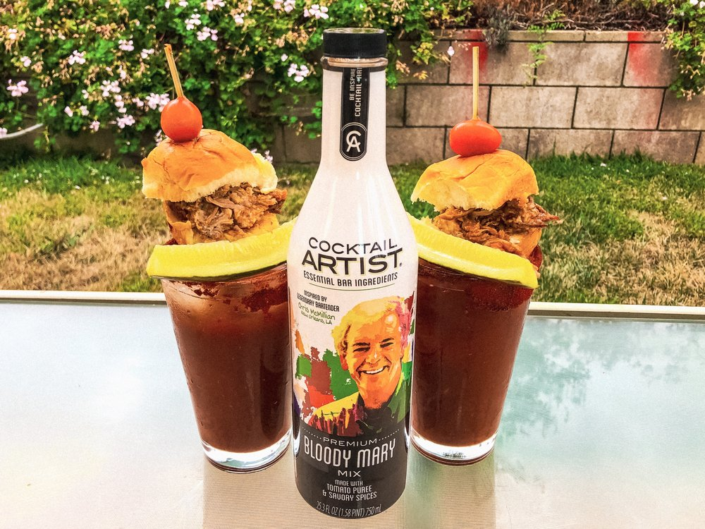 memorial day bloody mary recipe cocktail artist.jpg