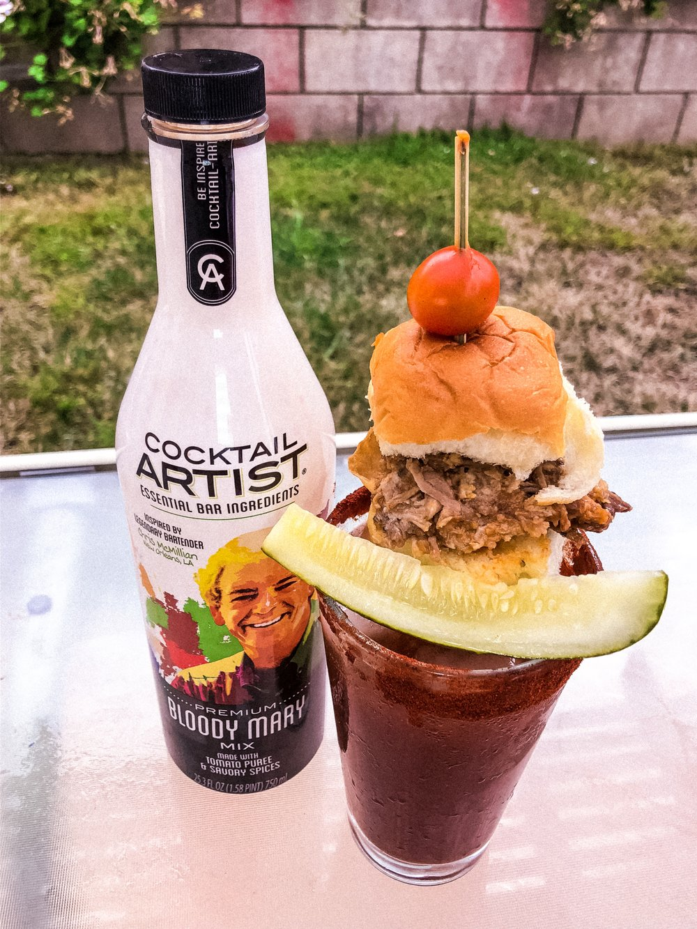memorial day weekend bbq bloody mary recipe cocktail artist 2.jpg