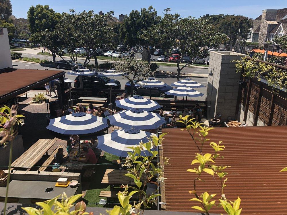 park 101 view.jpeg