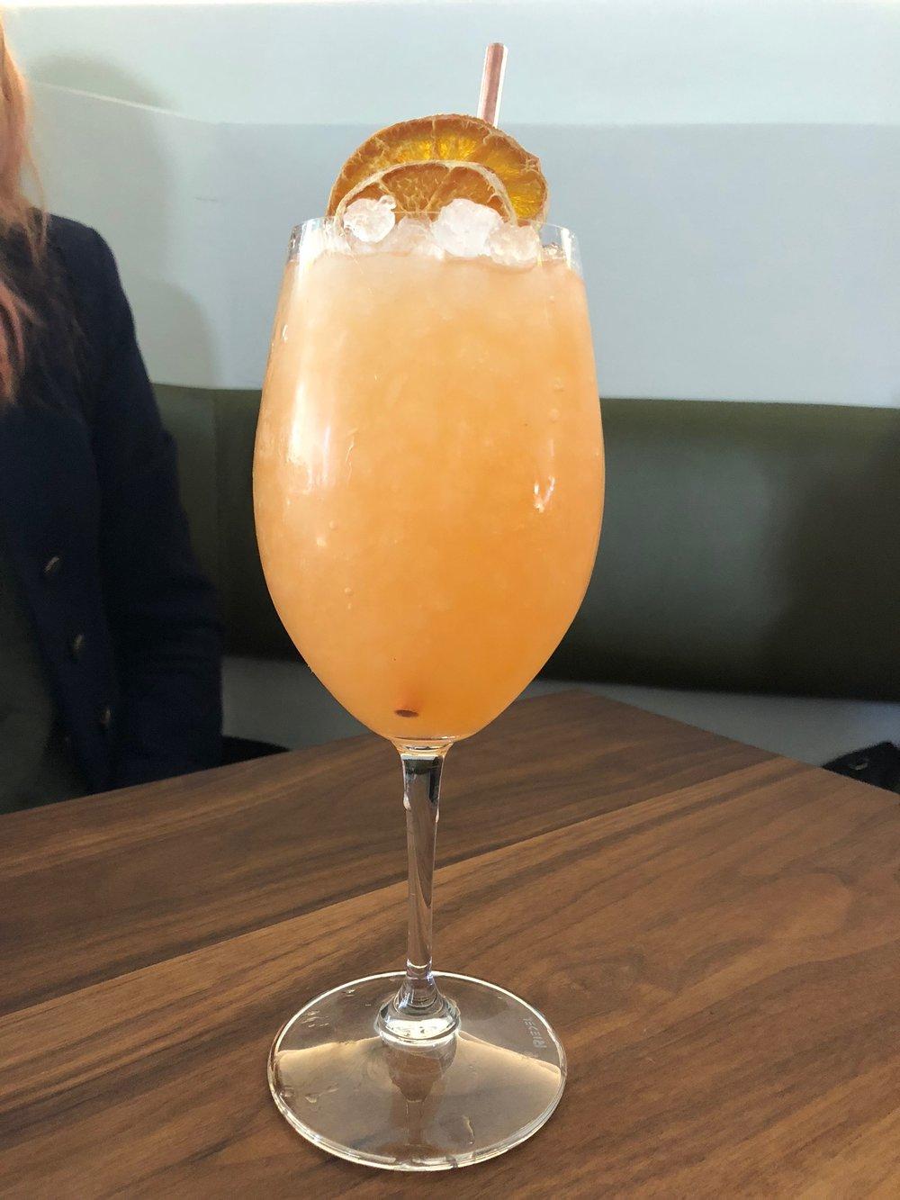 martina brunch cocktails.jpg