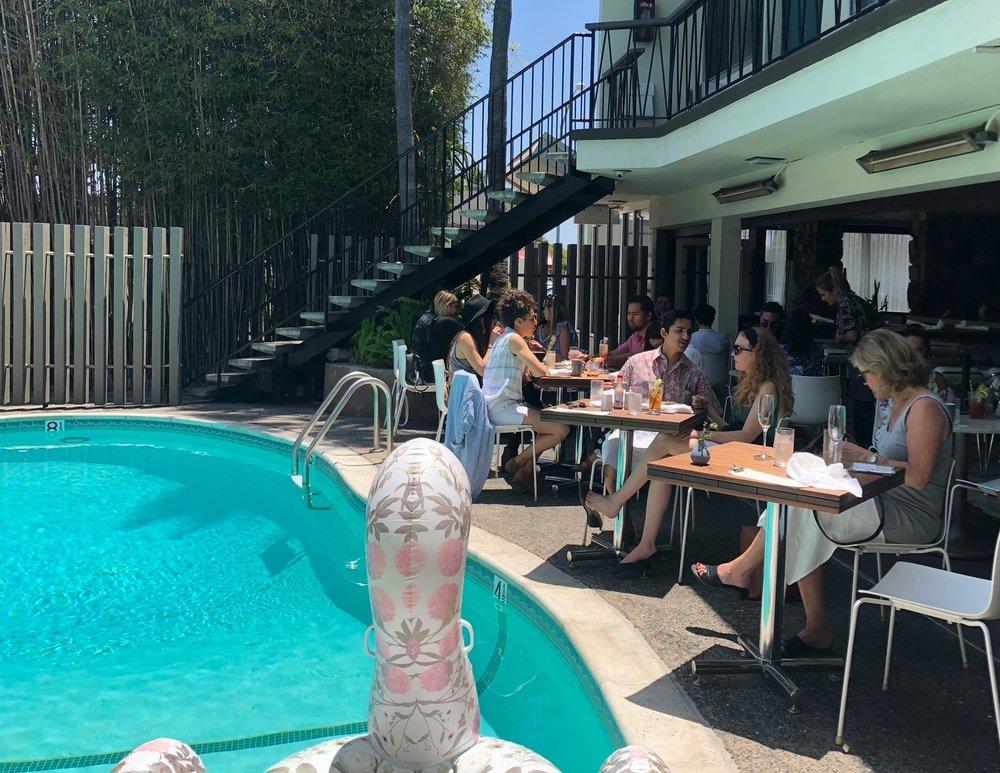 charles and dinorah poolside dining.jpg