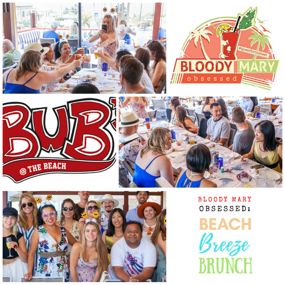 beach breeze brunch bloody mary obsessed bub's.jpg