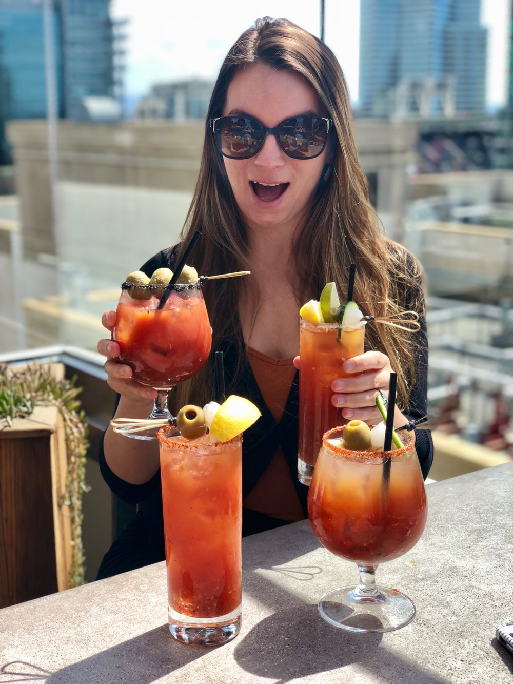 bloody mary obsessed the nolen rooftop best bloody mary san diego east village downtown san diego.jpg