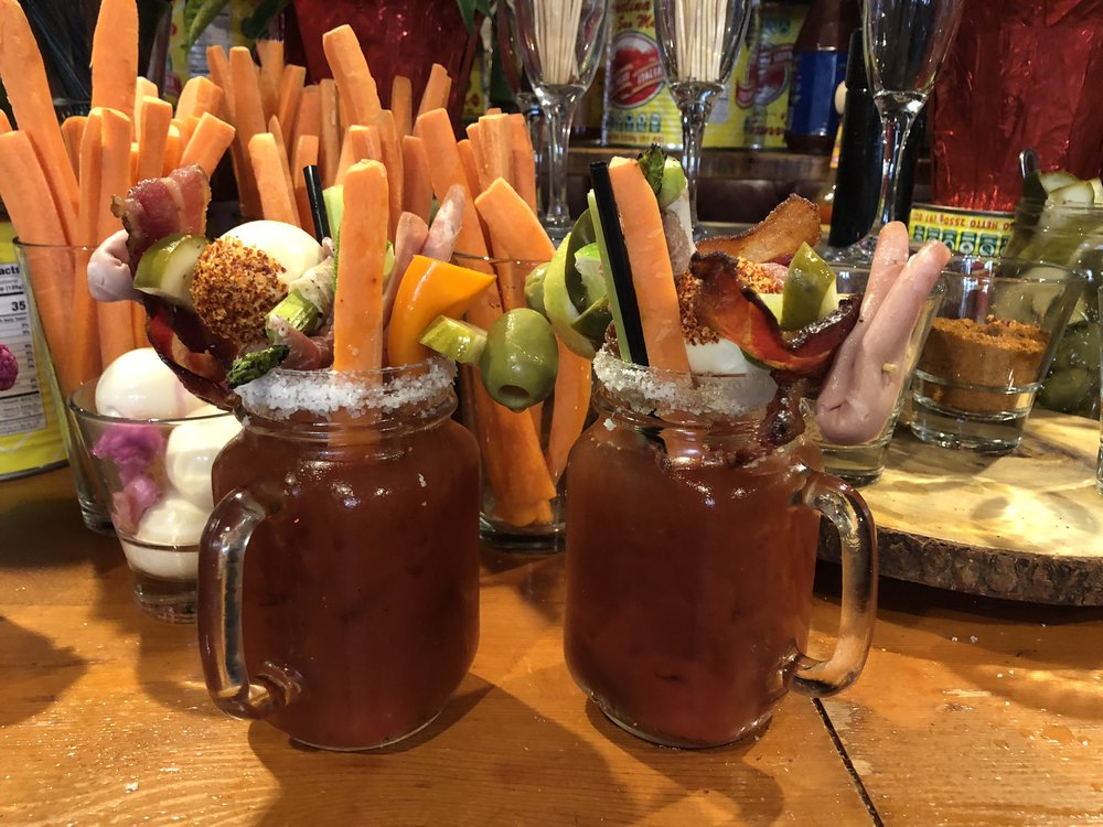 davanti enoteca national bloody mary day brunchfaced bloody mary obsessed.JPG