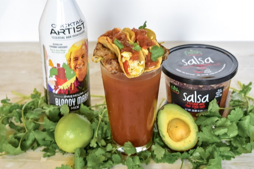 national bloody mary day recipe cocktial artist fresh cravings salsa breakfats taco national hang over day.jpg