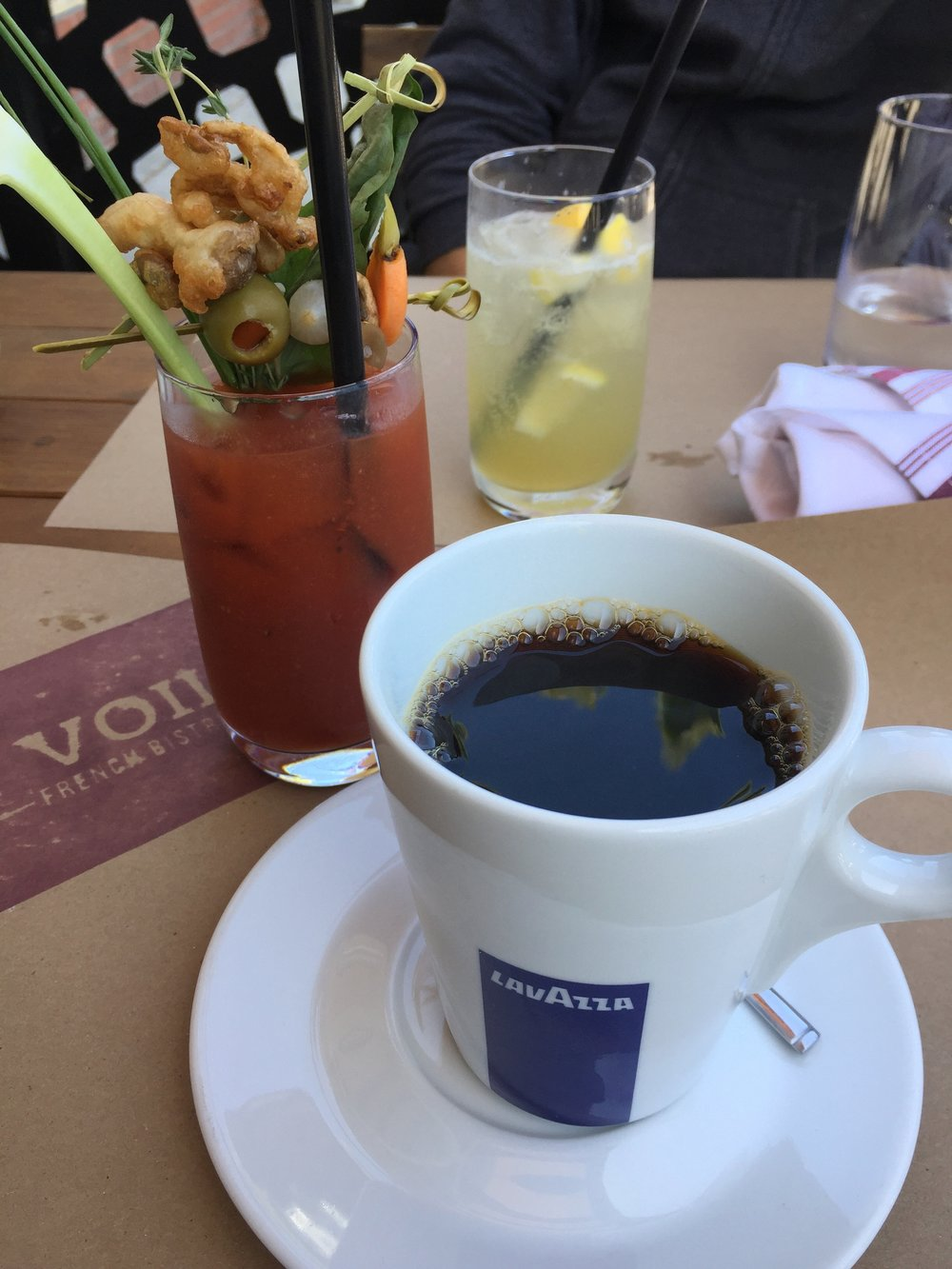 et voila french bistro bloody mary obsessed north park.jpg