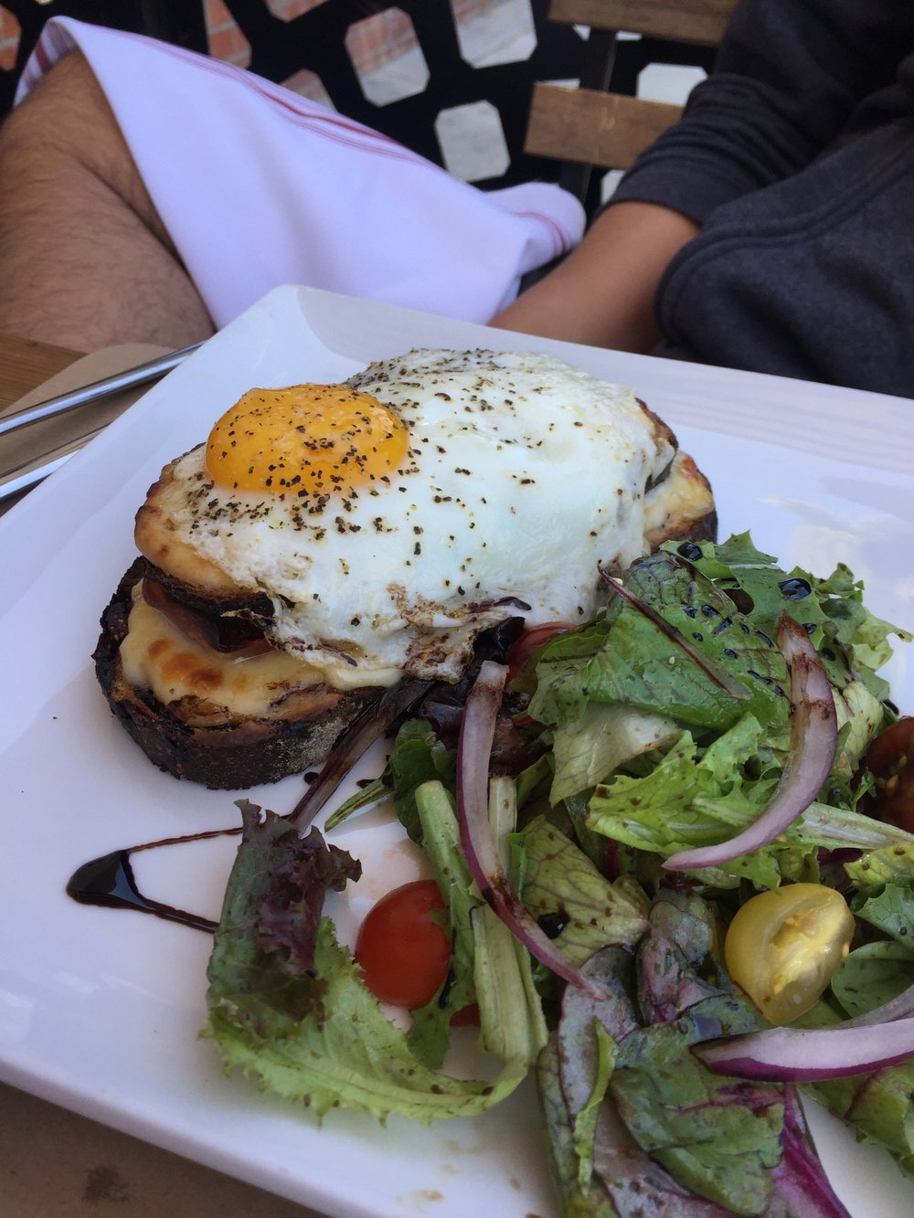 brunch north park et voila croque madame bloody mary obsessed.jpg