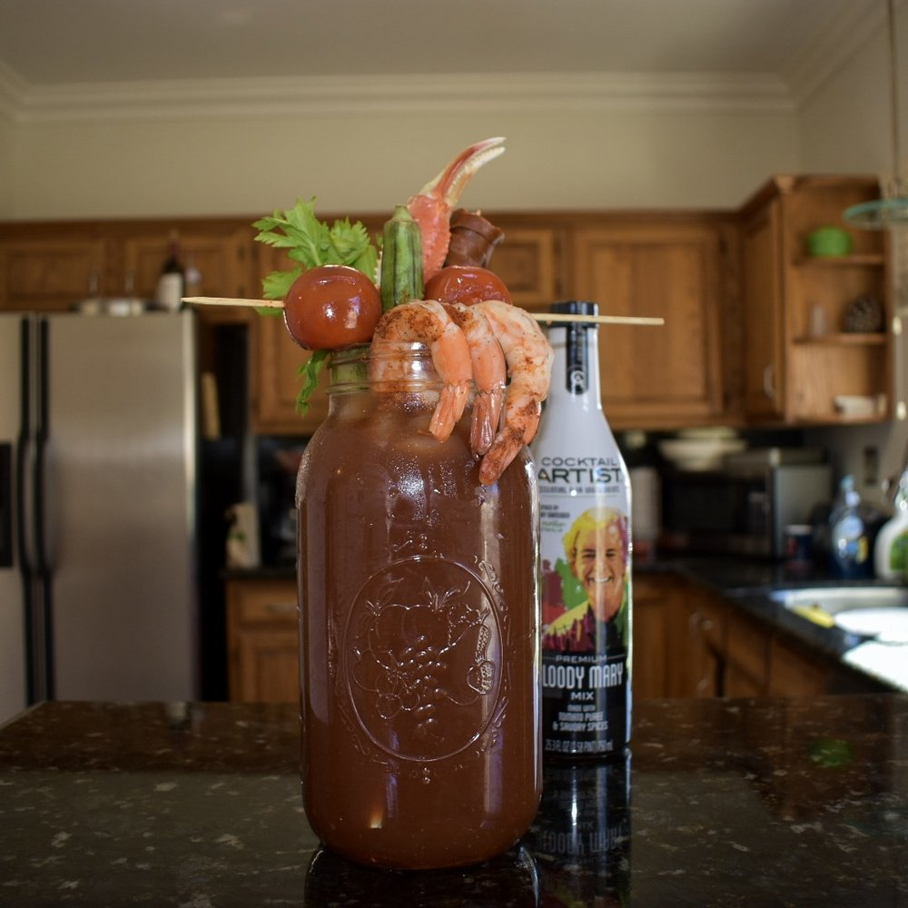 cocktial artist gumbo bloody mary recipe bloody mary obsessed.jpg