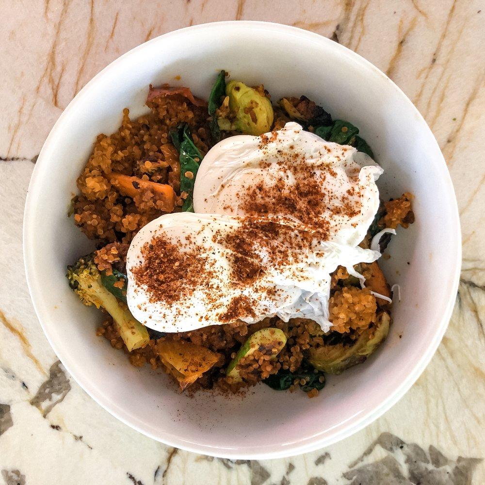 quinoa hash bowl hillcrest insideout.jpg