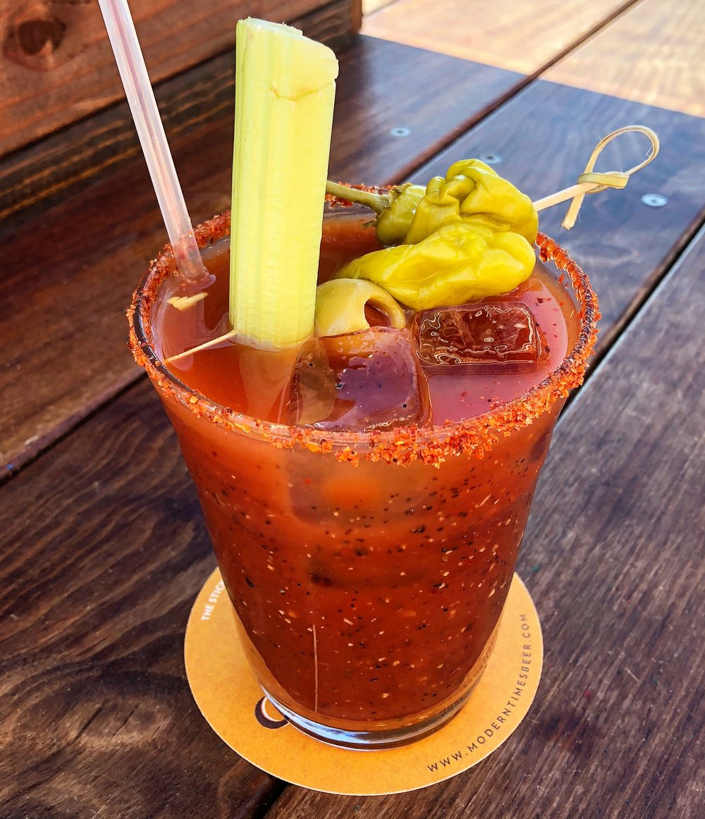 best bloody marys san diego ob surf lodge bloody mary obsessed.JPG