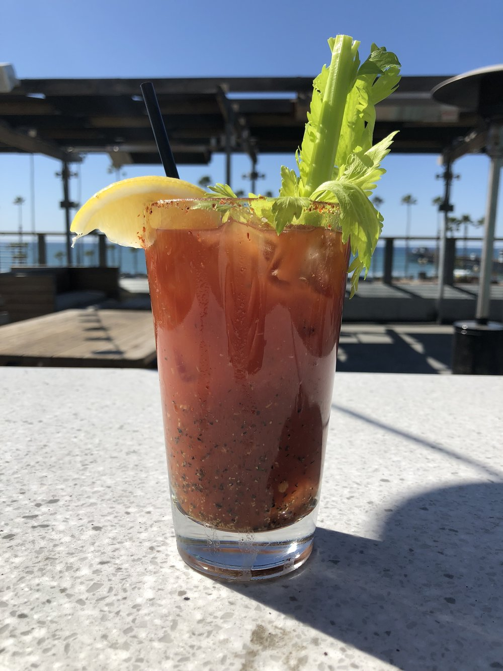 hello betty fish house best bloody marys in san diego bloody mary obsessed.JPG
