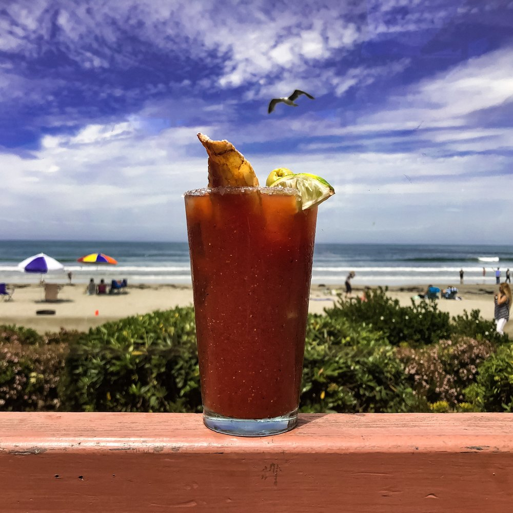 la jolla shores hotel shores restaurant brunchfaced spring bloody mary obsessed.jpg