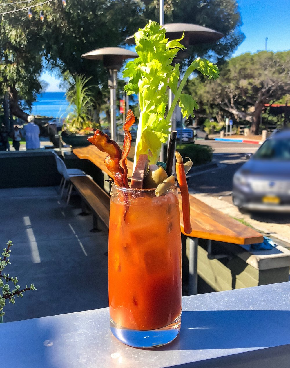 sbicca del mar bloodymaryobsessed bloody mary obsessed san diego del mar brunch bloody mary.JPG