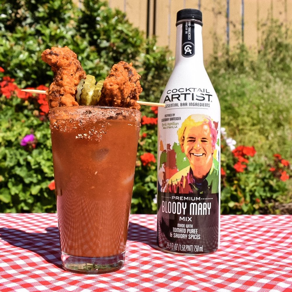 hot chicken bloody mary recipe bloody mary obsessed recipes.jpg