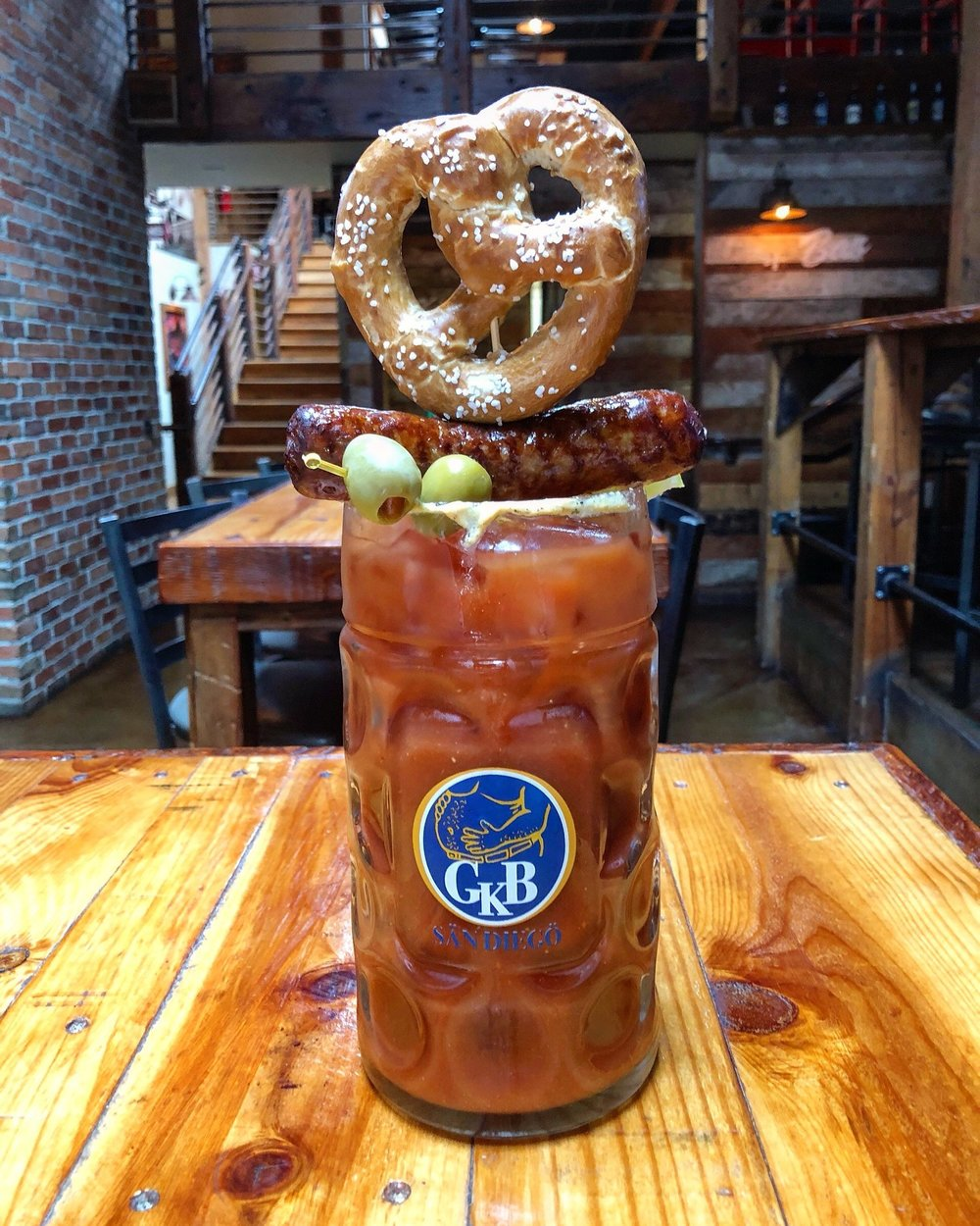 best+bloody+marys+in+the+us+san+diego+bloody+mary+brunch+sunday+funday+gaslamp.jpg
