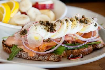 trust restaurant brunchfaced easter weekend guide san diego bloody mary obsessed.jpg