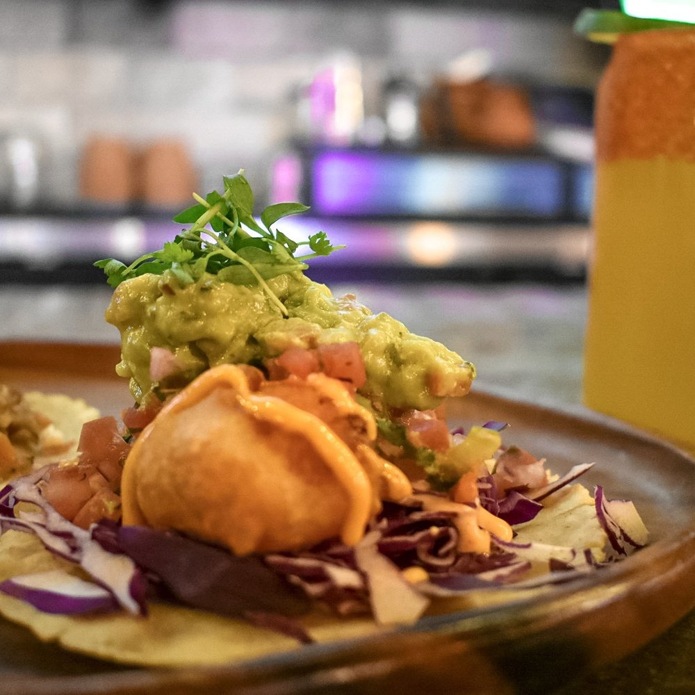 urbana anaheim fish tacos michelada packing district bloody mary obsessed.jpg