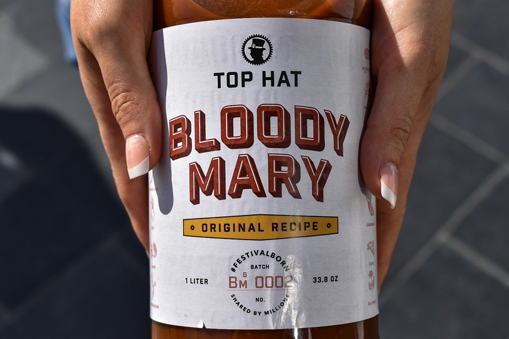 top hat bloody mary recipe bloody mary obsessed.jpg