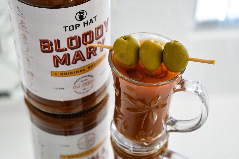top hat bloody mayr recipe bloody mary obsessed dirt bloody tini.jpg