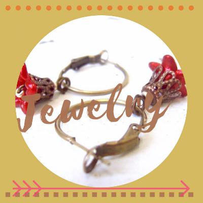 Verena Fay Jewelry