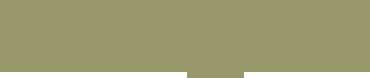 StampingtonCo-logo.png