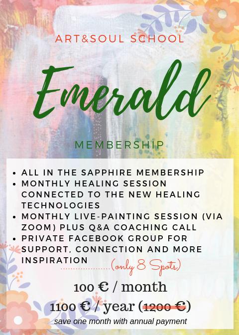 Emerald Membership Preise.png