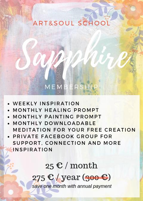 Sapphire Membership Preise.png