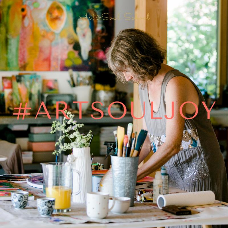 #artsouljoy2.png