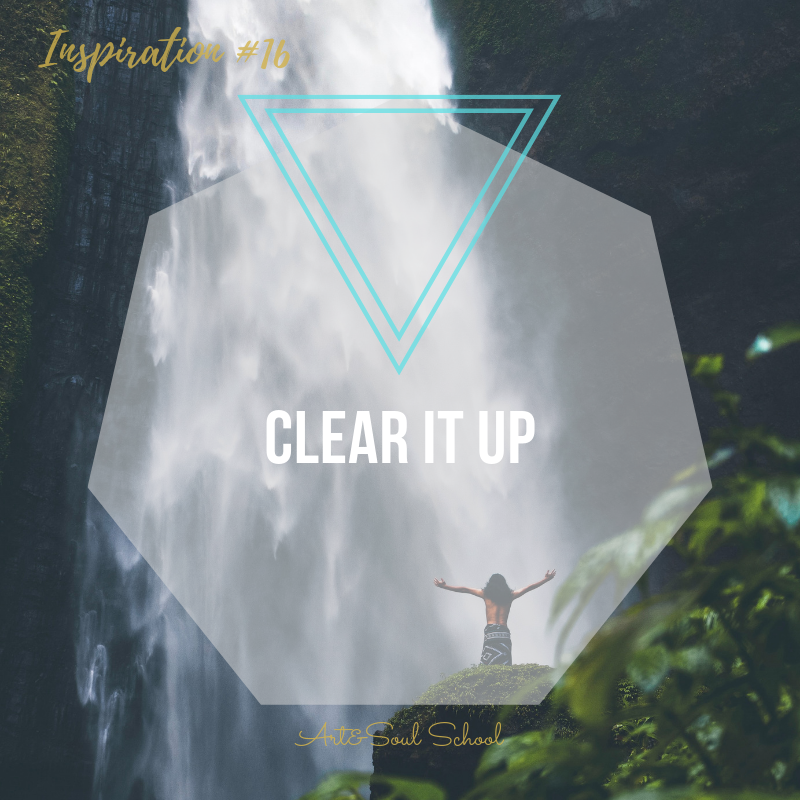 Inspiration - School #16 - Clear it up.png
