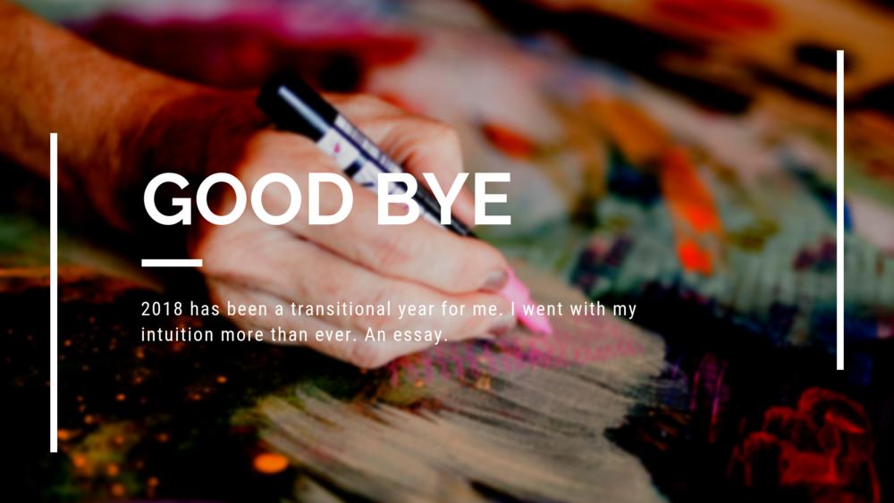 Verena Fay Blog - Good Bye.png