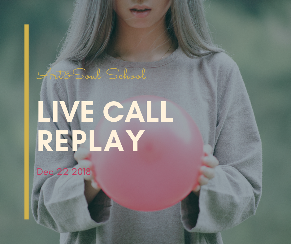 Replay Live Call 22-12-2018.png